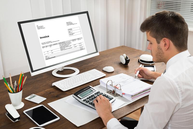 Company Tax Return Explained