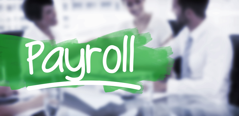 Small Business Guide To Payroll