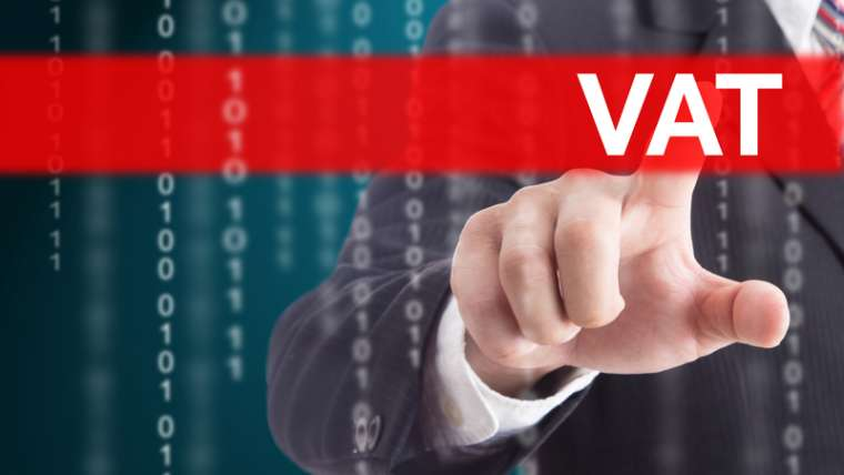 Guide To VAT for Business