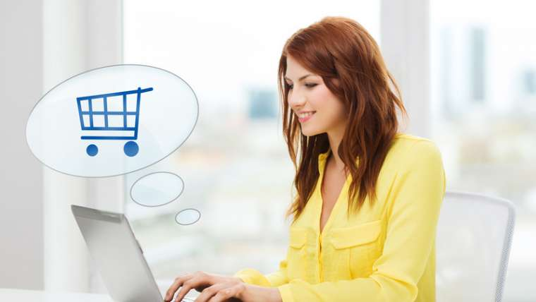 5 Easy To Use Tools To Automate Your E-commerce Business