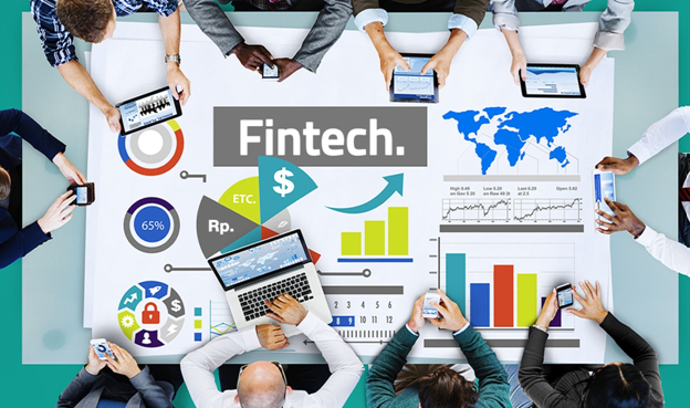 The Best Content Marketing Approach for a Fintech Company